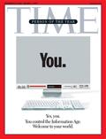 (c) TIME/AP