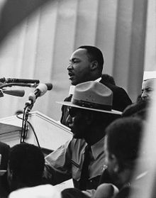 220px-martin_luther_king_-_march_on_washington.jpg