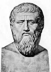 Platon (pd)