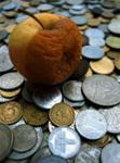 Corrupcio_diners2 (pd)