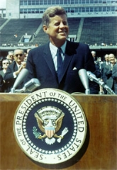 JFK (pd)