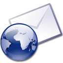 E-Mail (free)