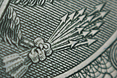 reverse-macro-13-arrows-dollar-bill-by-odalaigh-cc.jpg
