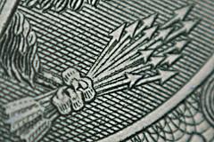 reverse-macro-13-arrows-dollar-bill-by-odalaigh-cc.jpg