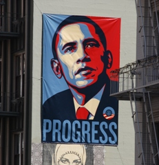 obama-plakat-in-sanfrancisco-by-gerald-petersen.JPG
