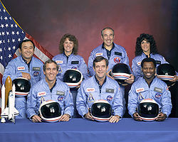 challenger_flight_51-l_crew-250pxpd.jpg