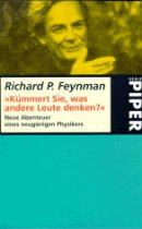 feynman-kuemmertsie.jpg