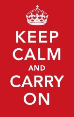 keep-calm-and-carry-on-c.jpg