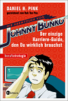 Die Abenteuer von Johnny Bunko