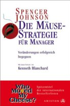 mause-strategie