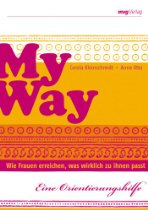 myway