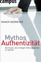 Mythos Authentizität