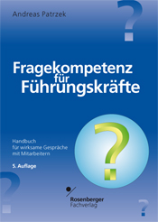 fragekompetenz-fur-fuhrungskrafte