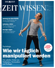 zeit-wissen