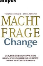 machtfrage-change