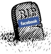 rip-facebook