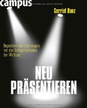 Neu Prsentieren