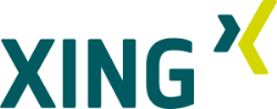 XING Mitglied werden