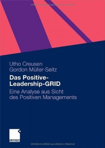 Das Positive Leadership-GRID