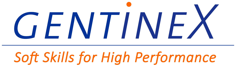 Logo gentineX